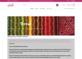 needlewoman.co.za