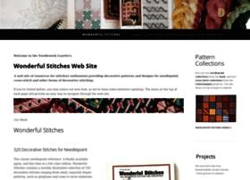 needlework.com