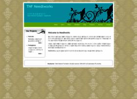 needlworks.org