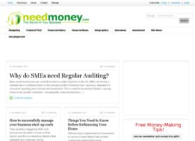 needmoney.com