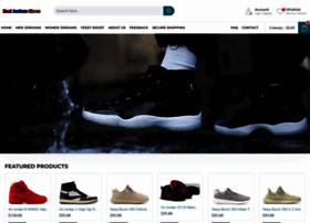 needsneakers.com