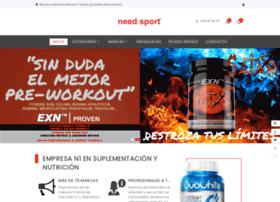 needsportnutricion.com