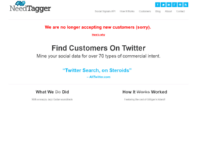 needtagger.com