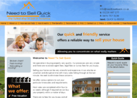 needtosellquick.co.uk
