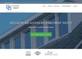 neeft.nl