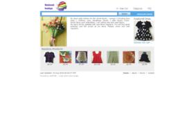 neelimark.ecrater.com