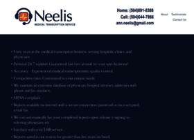 neelis.com