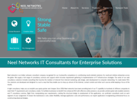 neelnetworks.net