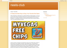 neels-club.blogspot.com