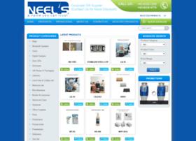 neels.com.sg