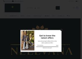neelvana.com