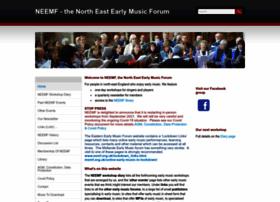 neemf.org.uk