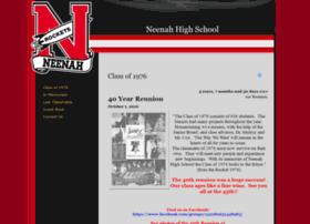 neenah1976.myevent.com