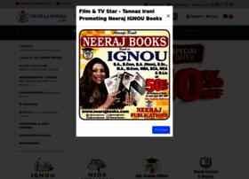 neerajbooks.com