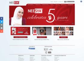 neesya.com
