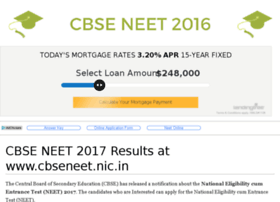 neet-results.in