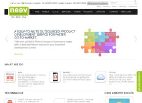 neevtech.com
