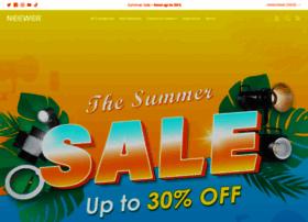 neewer.com