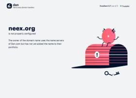 neex.org