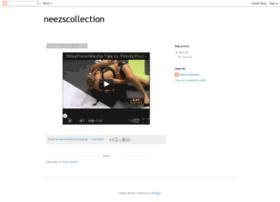neezscollection.blogspot.com