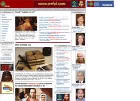 nefel.com