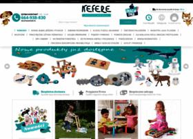 nefere.pl