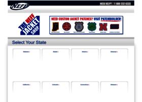 neffjacketshop.com