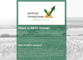 neffprojects.com.au
