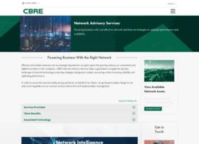 nefiber.com