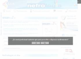 nefrologiadigital.revistanefrologia.com
