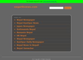 negariknews.com