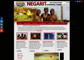 negaritethiopiatours.com