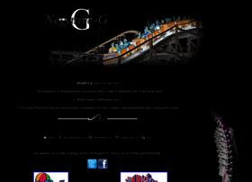 negative-g.com