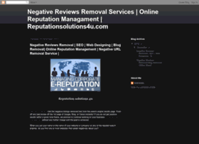 negativereviewsremovalservices.blogspot.in