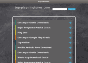 negclass.top-play-ringtones.com