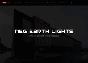 negearth.com