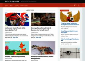 negeripesona.com