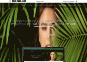 negeso-cms.com