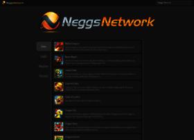 neggsnetwork.com