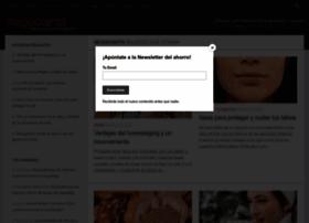 negocianta.com