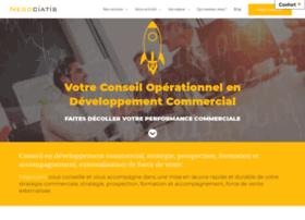 negociatis.com