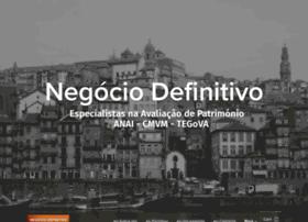 negociodefinitivo.com