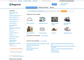 negociol.com