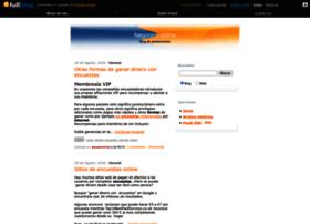 negocioonline.fullblog.com.ar