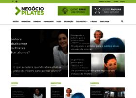 negociopilates.com.br