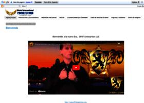 negocioprotegido.blogspot.com.es