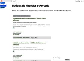 negocios-mercado.blogspot.com.br