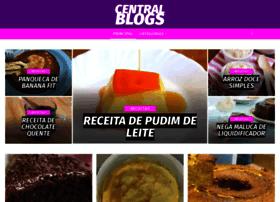 negocios.centralblogs.com.br