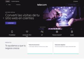 negocios.telecom.com.ar