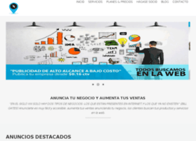 negociosdeoccidente.com